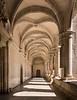 Former Convent Adjacent to Church of Santo Domingo de Guzman