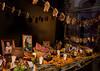 Altars of Remebrance
