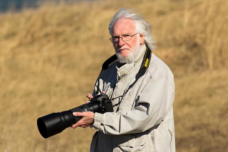 Dale the Nikon Guy