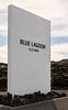Reykjavik - Blue Lagoon