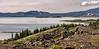 Golden Circle - Rift Valley Landscapes (Thingvellir National Park)