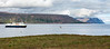 VigurIsland Seascape