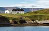 Videy Island - One of Iceland's oldest stone houses