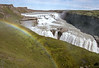 Golden Circle - Gullfoss