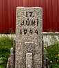 Isafjordur Township - Icelandic Independence Day