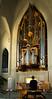 Reykjavik - Lutheran Church Hallgrimskirkja - Organ Recital