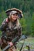 Hunting, hunting turkeys, spring turkey hunting