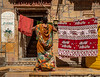 Jaisalmer Fort and Market