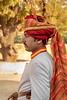 Welcome to Jodhpur