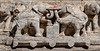 Carvings - Jagdish Temple - Udaipur