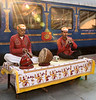 Welcomie to the Palace on Wheels