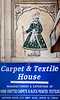 Carpet and Textile House - Jaipur