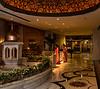 Taj Mahal Hotel - New Delhi
