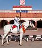 Welcome to Chittaurgarh