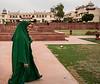 Jai Mahal Palace Hotel - Jaipur