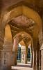 Lodi Garden- Muhammad Shah Sayombyid's Tomb