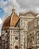 Santa Maria del Fiore (Duomo) - Florence