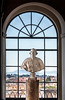 Vatican Museum - Vatican City - Rome