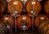 Badia a Coltibuono Winery