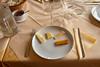 Siena Cheesemaking - Tuscany