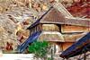 Twyfelfontein Lodgea