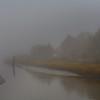 img_2012-10-20_085449--9271