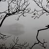 img_2012-10-20_084913--9268