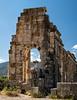 Roman Ruins - Volubilis