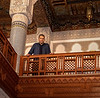 The Old Medina - Fes