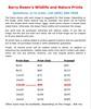 Heron Print Pricing
