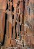 Organ Pipes - Damaraland