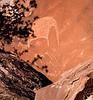 Twyfelfontein Petroglyphs