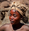 Damara People