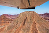 Flight from Desert Rhino Camp to Etosha/Ongava Lodge