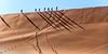 Namib-Nankluft Park - Ascending Big Daddy