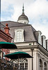 French Quarter - Jackson Square