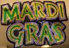 New Orleans - Mardi Gras 1014 - Day 2