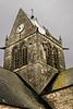 Sainte Mer Eglise