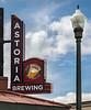Astoria Street Scenes