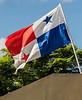 Pamanian Flag