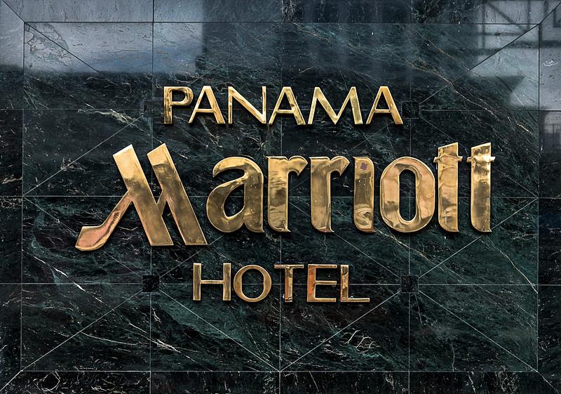 Panama City Marriott