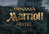 Panama City Marriott
