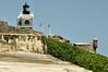 Puerto Rico 2013 - Old San Juan - El Morro