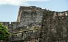 Puerto Rico 2013 - Old San Juan - Castillo San Cristobal