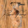 Reed Bunting russell finney photography (5)