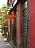 Rio de Janeiro 2013 - Downtown Tour - XV Square - Arco do Telas