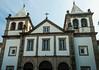 Rio de Janeiro 2013 - Downtown Tour - Sao Bento Monastery