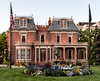 Downtown - Devereaux House - 1st mansion in SLC