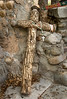 Northern New Mexico & High Road Santuario de Chimayo