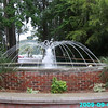 WJB__2009_09_02_0302